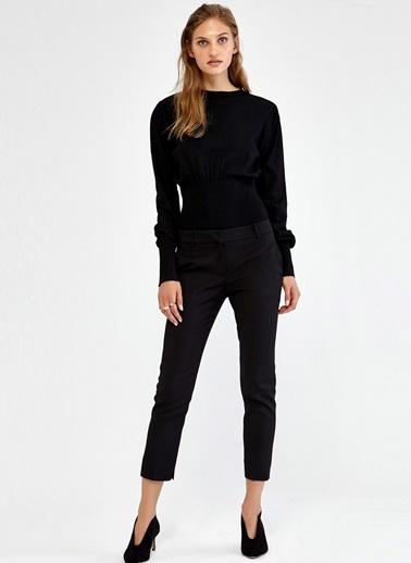 Slim Fit Kumaş Pantolon-Ipekyol